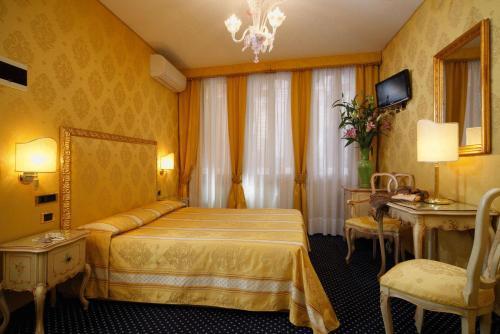 Hotel Castello photo 10