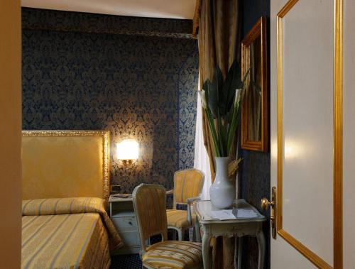 Hotel Castello photo 11