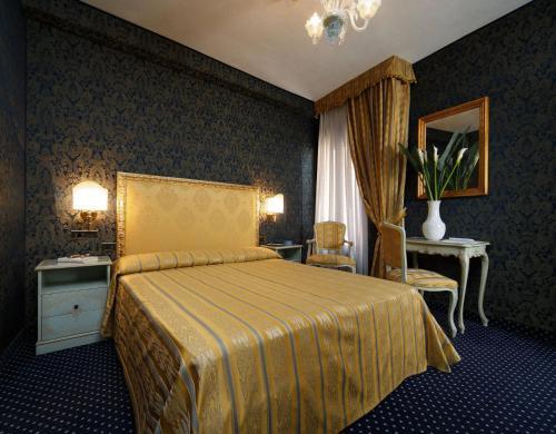 Hotel Castello photo 12