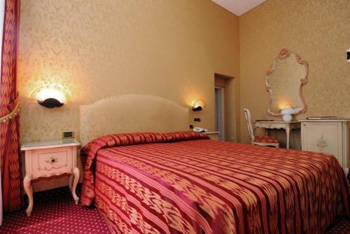 Hotel Castello photo 15