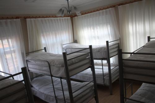 Piya Hostel Photo