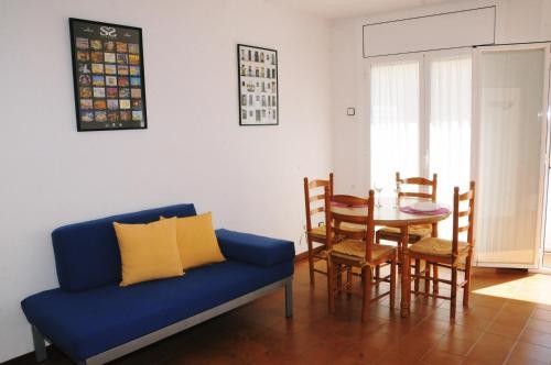Apartaments Bonaventura 7 photo 4