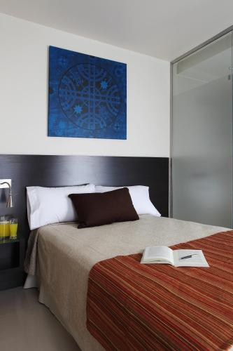Niyat Urban Hotel Photo