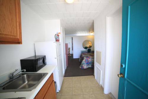 El Ray Motel - Wildwood, NJ 08260