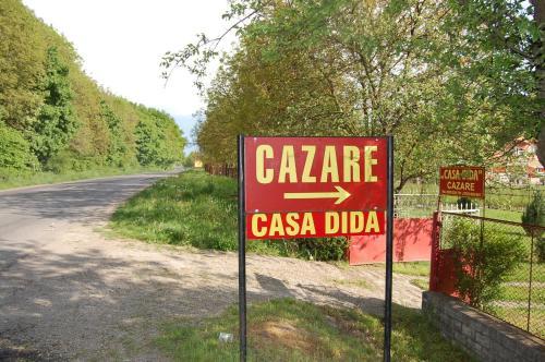 Casa Dida