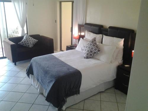 Ramsgate Guest House Photo