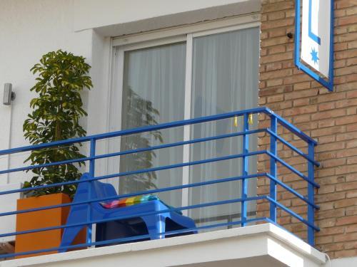 Hotel Alexandra photo 13