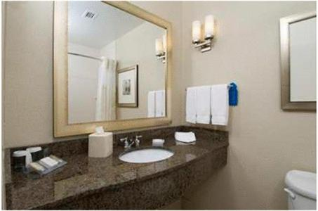 Hilton Garden Inn Westampton - Mount Holly, NJ 08060