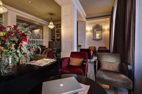Hotel Condado photo 24