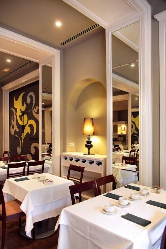 Hotel Condado photo 33