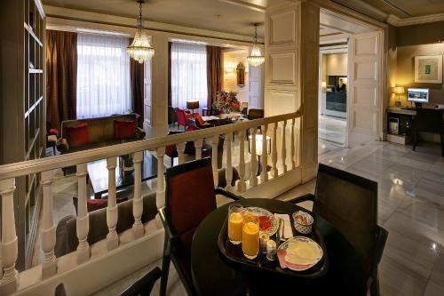 Hotel Condado photo 30