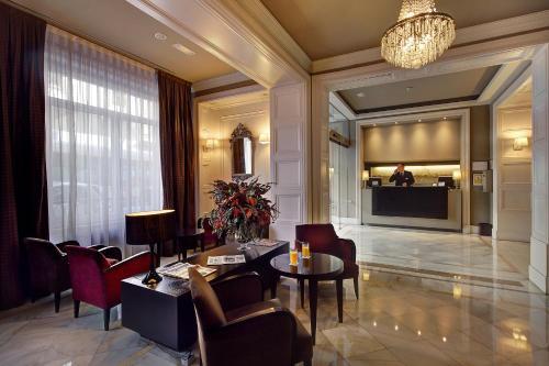 Hotel Condado photo 25
