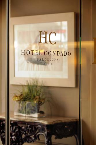 Hotel Condado photo 27