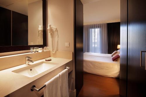 Hotel Condado photo 4