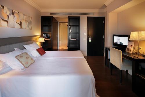 Hotel Condado photo 38