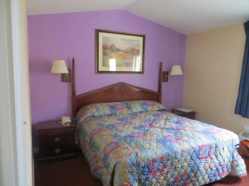 Pleasanton Executive Inn - Pleasanton, TX 78064