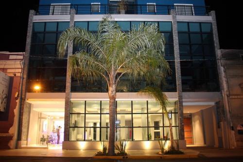 Foto de Hotel Identidad