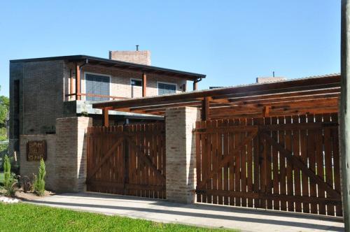 Foto de Los Pinos Duplexs