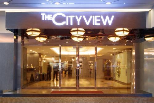 The Cityview photo 3