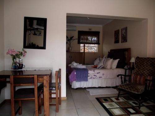 Memra Guest House Photo