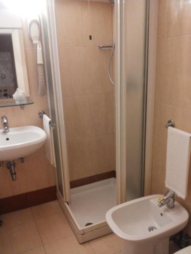 Hotel Adriatico photo 7