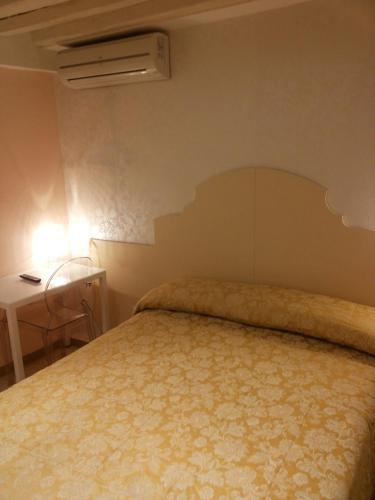 Hotel Adriatico photo 9