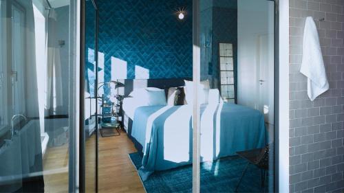 Gorki Apartments photo 58