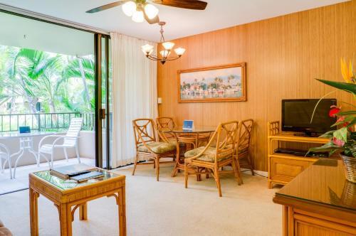 Paki Maui - Lahaina, HI 96761