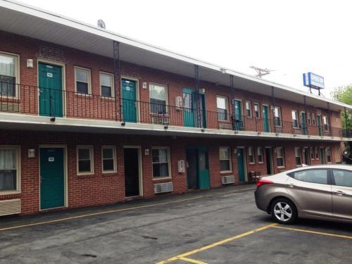 Hotels Vacation Rentals Near Goucher College Baltimore Maryland Trip101