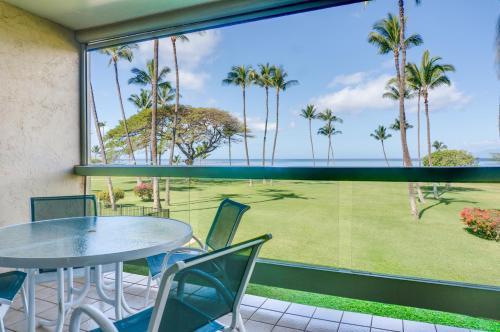 Leinaala By Maui Condo And Home - Kihei, HI 96753