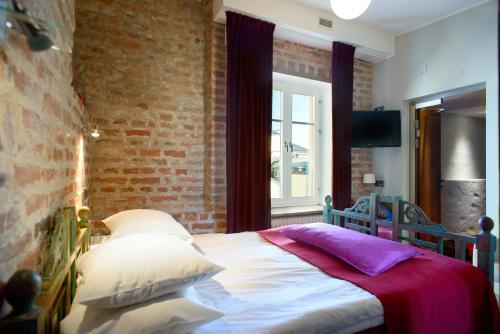 Hotel Hellsten photo 25