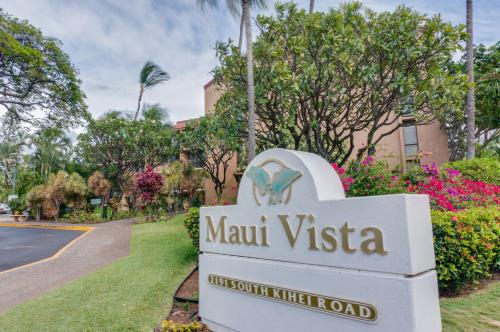 Maui Vista By Maui Condo And Home - Kihei, HI 96753