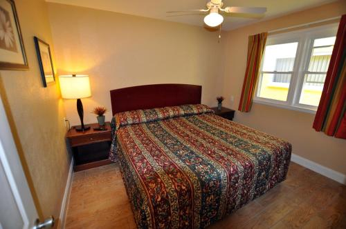 Nantucket Inn & Suites - Wildwood, NJ 08260