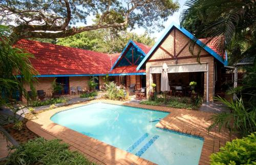 Zulani Guest House