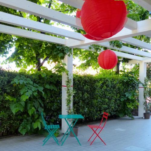 Meet Garda Lake Hostel - 5 of 36