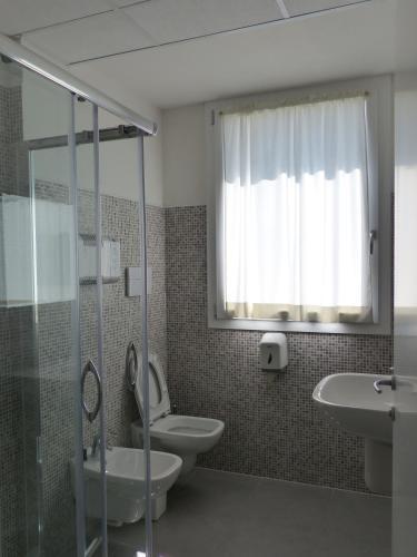 Meet Garda Lake Hostel - 32 of 36