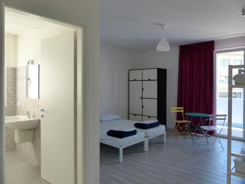 Meet Garda Lake Hostel - 11 of 36