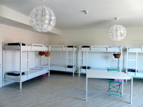 Meet Garda Lake Hostel - 3 of 36