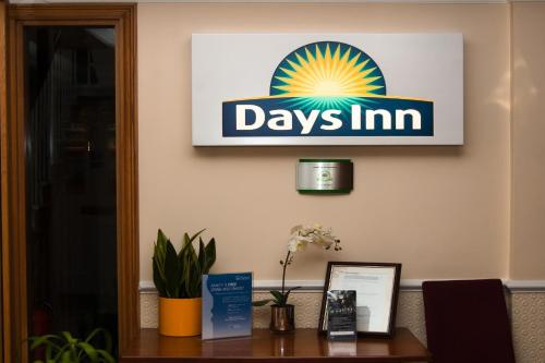 Days Inn Hyde Park photo 4