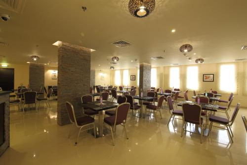 Florida Al Souq Hotel (Previously Known Flora Al Souq Hotel) photo 30