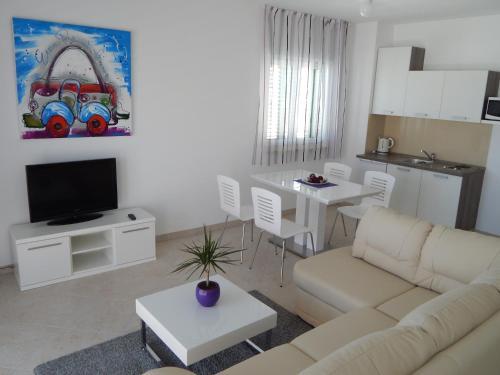 Apartments Vukovic