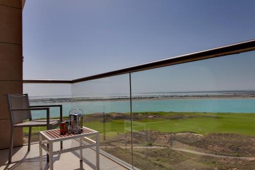 Radisson Blu Hotel, Abu Dhabi Yas Island photo 16