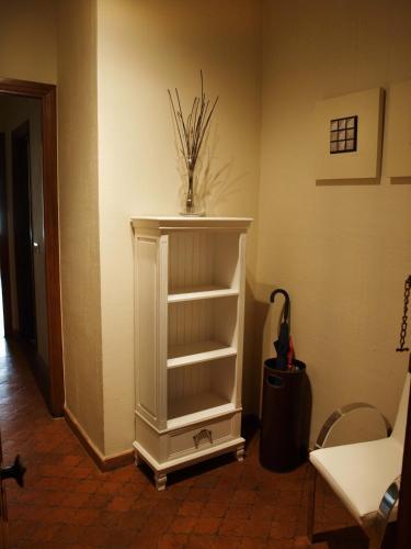Apartamento San Juan Foto 5
