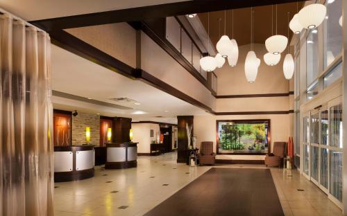 hilton garden inn austin downtown hotel - Hilton Garden Inn Austin Downtown