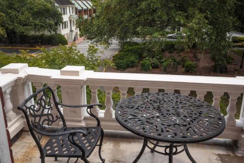 Kehoe House - Adult Only - Savannah, GA 31401