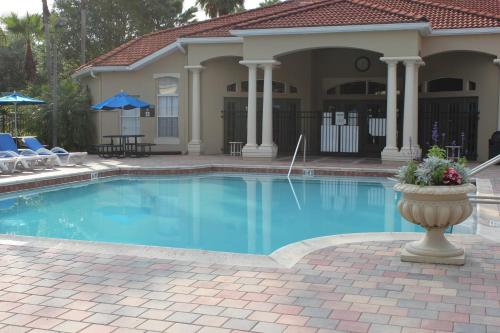 The Haven Emerald Island - Kissimmee, FL 34747