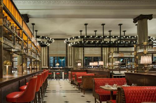 Rosewood London photo 20