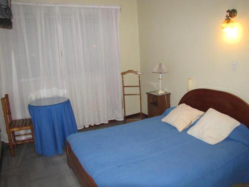 Hotel Rio Photo
