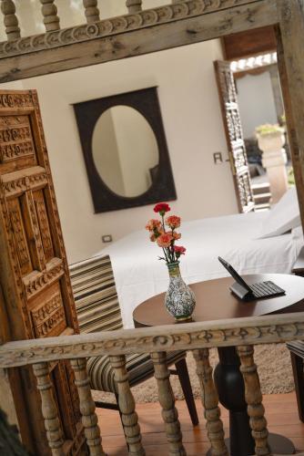Palacio Manco Capac by Ananay Hotels Photo
