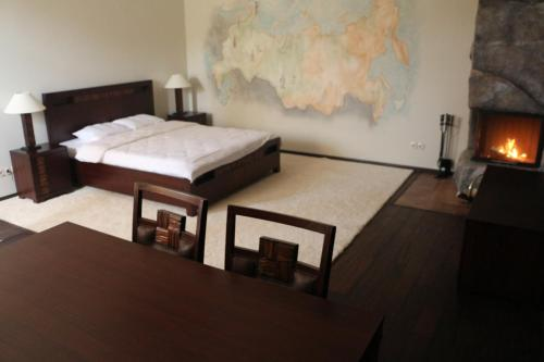 HotelHotel Expeditsia